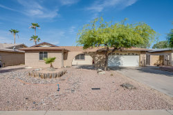 Photo of 2214 S Cottonwood Drive, Tempe, AZ 85282 (MLS # 5953580)
