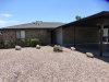 Photo of 941 W Farmdale Avenue, Mesa, AZ 85210 (MLS # 5953591)