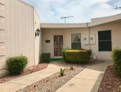 Photo of 17239 N Del Webb Boulevard, Sun City, AZ 85373 (MLS # 5953593)