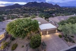 Photo of 6576 E Whispering Mesquite Trail, Scottsdale, AZ 85266 (MLS # 5953601)