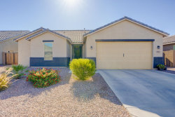 Photo of 35723 N Donovan Drive, Queen Creek, AZ 85142 (MLS # 5953607)