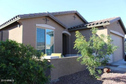 Photo of 2513 W Arroyo Way, Queen Creek, AZ 85142 (MLS # 5953609)