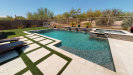 Photo of 4334 E Sands Drive, Phoenix, AZ 85050 (MLS # 5953616)