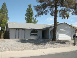Photo of 1122 W Mission Drive, Chandler, AZ 85224 (MLS # 5953621)