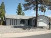 Photo of 1122 W Mission Drive, Chandler, AZ 85224 (MLS # 5953621)