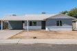 Photo of 8134 W Sells Drive, Phoenix, AZ 85033 (MLS # 5953627)