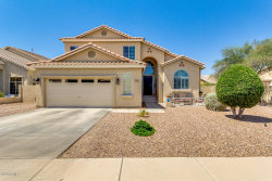 Photo of 22046 E Camina Plata --, Queen Creek, AZ 85142 (MLS # 5953629)