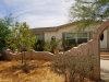 Photo of 34826 N 12th Street, Phoenix, AZ 85086 (MLS # 5953630)
