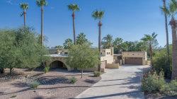 Photo of 1037 E Calle Monte Vista Drive, Tempe, AZ 85284 (MLS # 5953632)