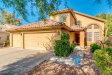 Photo of 12901 N 93rd Way, Scottsdale, AZ 85260 (MLS # 5953647)