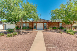 Photo of 1506 E Kenwood Street, Mesa, AZ 85203 (MLS # 5953650)