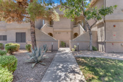 Photo of 15380 N 100th Street, Unit 2098, Scottsdale, AZ 85260 (MLS # 5953654)