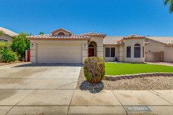 Photo of 19203 N 47th Circle, Glendale, AZ 85308 (MLS # 5953658)