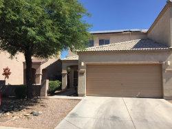 Photo of 7006 W Lincoln Street, Peoria, AZ 85345 (MLS # 5953663)