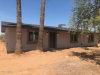 Photo of 130 N Mountain Road, Apache Junction, AZ 85120 (MLS # 5953667)