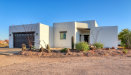 Photo of 822 N Cortez Road, Apache Junction, AZ 85119 (MLS # 5953681)