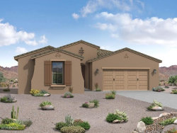 Photo of 18369 W Elm Street, Goodyear, AZ 85395 (MLS # 5953700)