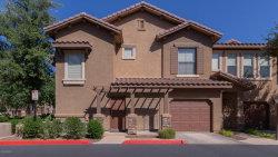 Photo of 14250 W Wigwam Boulevard, Unit 1623, Litchfield Park, AZ 85340 (MLS # 5953719)