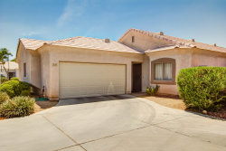 Photo of 2633 E Sunland Avenue, Phoenix, AZ 85040 (MLS # 5953720)