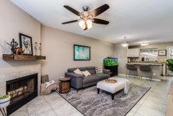 Photo of 7905 W Thunderbird Road, Unit 277, Peoria, AZ 85381 (MLS # 5953742)
