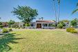 Photo of 7001 E Voltaire Avenue, Scottsdale, AZ 85254 (MLS # 5953753)