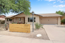 Photo of 3922 E Sahuaro Drive, Phoenix, AZ 85028 (MLS # 5953760)