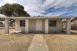 Photo of 1136 E 4th Street, Casa Grande, AZ 85122 (MLS # 5953764)