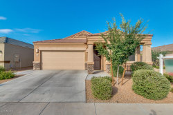 Photo of 13105 N 34th Way, Phoenix, AZ 85032 (MLS # 5953779)