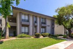 Photo of 5207 N 24th Street, Unit 204, Phoenix, AZ 85016 (MLS # 5953780)