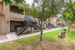 Photo of 2333 E Southern Avenue, Unit 2094, Tempe, AZ 85282 (MLS # 5953782)