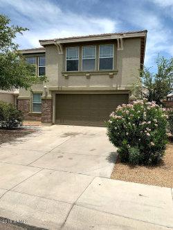 Photo of 13422 W Keim Drive, Litchfield Park, AZ 85340 (MLS # 5953784)