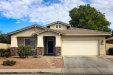 Photo of 3295 E Castanets Drive, Gilbert, AZ 85298 (MLS # 5953788)