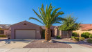 Photo of 14966 W Gentle Breeze Way, Surprise, AZ 85374 (MLS # 5953795)