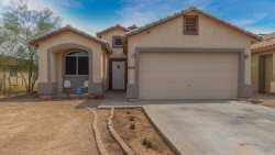 Photo of 903 W Pima Street, Phoenix, AZ 85007 (MLS # 5953801)