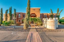 Photo of 5619 N 83rd Avenue, Glendale, AZ 85303 (MLS # 5953807)