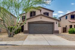Photo of 41316 N Cambria Drive, San Tan Valley, AZ 85140 (MLS # 5953812)