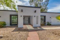 Photo of 4623 W Juniper Avenue, Glendale, AZ 85306 (MLS # 5953814)