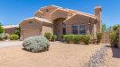 Photo of 16114 E Glenview Drive, Fountain Hills, AZ 85268 (MLS # 5953816)