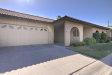 Photo of 5442 N 78th Way, Scottsdale, AZ 85250 (MLS # 5953818)