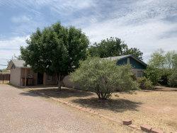 Photo of 2335 E 11th Street, Douglas, AZ 85607 (MLS # 5953827)