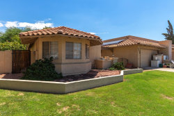 Photo of 3229 E Desert Cove Avenue, Phoenix, AZ 85028 (MLS # 5953830)