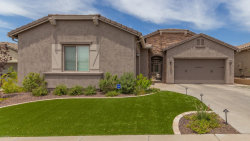 Photo of 2024 W Skinner Drive, Phoenix, AZ 85085 (MLS # 5953865)