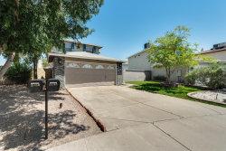 Photo of 3732 W Bluefield Avenue, Glendale, AZ 85308 (MLS # 5953885)
