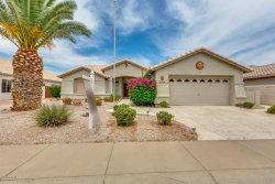 Photo of 370 W Cherrywood Drive, Chandler, AZ 85248 (MLS # 5953902)