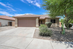 Photo of 15106 W Washington Street, Goodyear, AZ 85338 (MLS # 5953904)