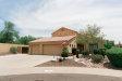 Photo of 15379 N 91st Way, Scottsdale, AZ 85260 (MLS # 5953908)