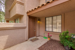 Photo of 925 N College Avenue, Unit G128, Tempe, AZ 85281 (MLS # 5953913)