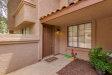 Photo of 925 N College Avenue, Unit G128, Tempe, AZ 85281 (MLS # 5953913)