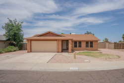 Photo of 17818 N 42nd Avenue, Glendale, AZ 85308 (MLS # 5953942)