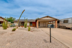 Photo of 147 N 132nd Place, Chandler, AZ 85225 (MLS # 5953962)